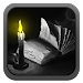Download Scary Stories 2.9.5 APK