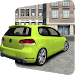 Download School of Driving 1.08 APK