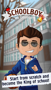 Download Schoolboy 1.2.5 APK