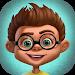 Download Schoolboy 1.3.1 APK