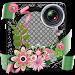 Download Scrapbook Photo Collage Maker HD 10.0 APK