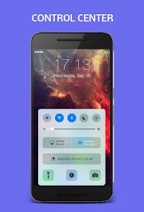 screenshot of iLock - Iphone Screen Lock version 2.7