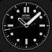 Download Scuba Diver Watch Face 2.0 APK