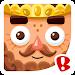 Download Seabeard 1.5.2 APK