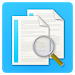 Download Search Duplicate File (SDF) 4.88_super APK