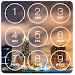 Download Secret AppLock for Android 9.6 APK