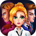 Download Secret High School 4: Love Triangle 1.3 APK