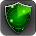 Download Security Antivirus 2016 2.1 APK