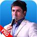 Download Sedat Uçan İlahileri v1.0 APK