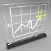 Download Sensors: Temp and Humidity 2.0 APK