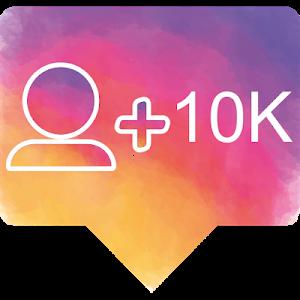 Download SeonOnline 1.0.1 APK
