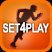 Download Set4Play Mix Player 1.0 APK