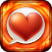 Download Sexy Text Messages 1.0 APK