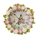 Download Shabby Chic Clocks Live Wallpaper 1.1.1 APK