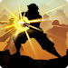Download Shadow Battle 2.2 2.2.41 APK