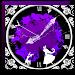 Download ShadowAlice [Halloween] - Free 2.0 APK