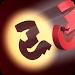 Download Shadowmatic 1.2.1 APK
