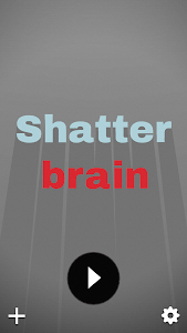 Download Shatterbrain - Physics Puzzles 1.0.7 APK