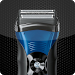 Download Shaving Machine (Razor) 2.2 APK