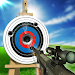 Download Shooter Game 3D  APK