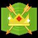 Download Shooting Heroes League 1.3 APK