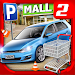 Download Shopping Mall Car Driving 2 1.1 APK