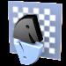 Download Shredder Chess  APK