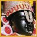 Download Shri Venkateswara Suprabhatam Suniye 2.0.0 APK