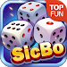 Download Sic Bo online Topfun: free 1.6.6 APK