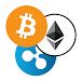 Download Simple Bitcoin Widget 6.5.3 APK