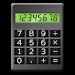 Download Simple Calculator 11 APK