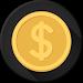 Download Simple Coin Flip (Phone+Wear) 6.5 APK