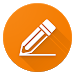 Download Simple Draw 5.0.0 APK