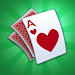 Download Simply Hearts - Classic Card Game 1.1.0.0 APK