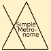 Download Simple Metronome 10.10.4 APK