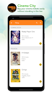 Download Simple - make it easy 3.5.5 APK