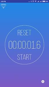 Download Simple Stopwatch 1.13 APK