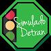 Download Simulado Detran 3.2.2 APK