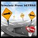 Download Simulado Prova Detran 2.0 APK