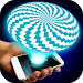 Download Simulator Hologram Hypnosis 1.5 APK
