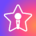 Download StarMaker: Free to Sing with 50M+ Music Lovers 7.2.0 APK