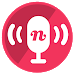 Download Record your music, sing - nana 2.19.1 APK