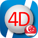Download Fast Singapore Pools Toto 4D Result 5.06 APK