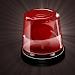 Download Siren, Alarm & Horn Sounds 2.0.1 APK