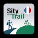 Download SityTrail France - hiking GPS 11.6.3 APK