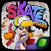 Download Skate GO Keyboard Theme 4.5 APK
