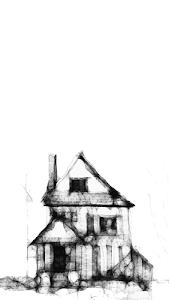 Download Sketch 'n' go 2.2.9 APK