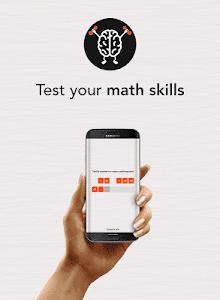 Download Skillz - Logic Brain Games 4.8.0 APK