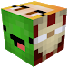 Download Skin Editor Tool for Minecraft 2.11-play APK