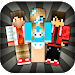 Download Skins for Minecraft PE 4.5.1 APK